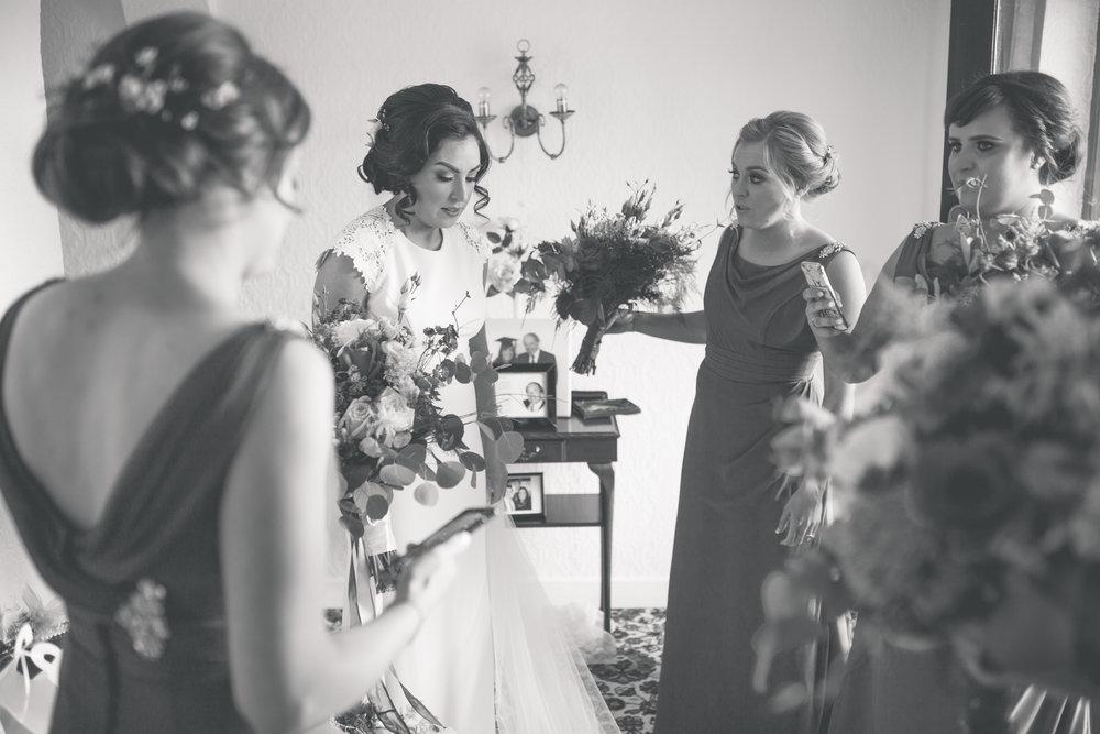 Brian McEwan Wedding Photography | Carol-Anne & Sean | Bridal Preparations-152.jpg