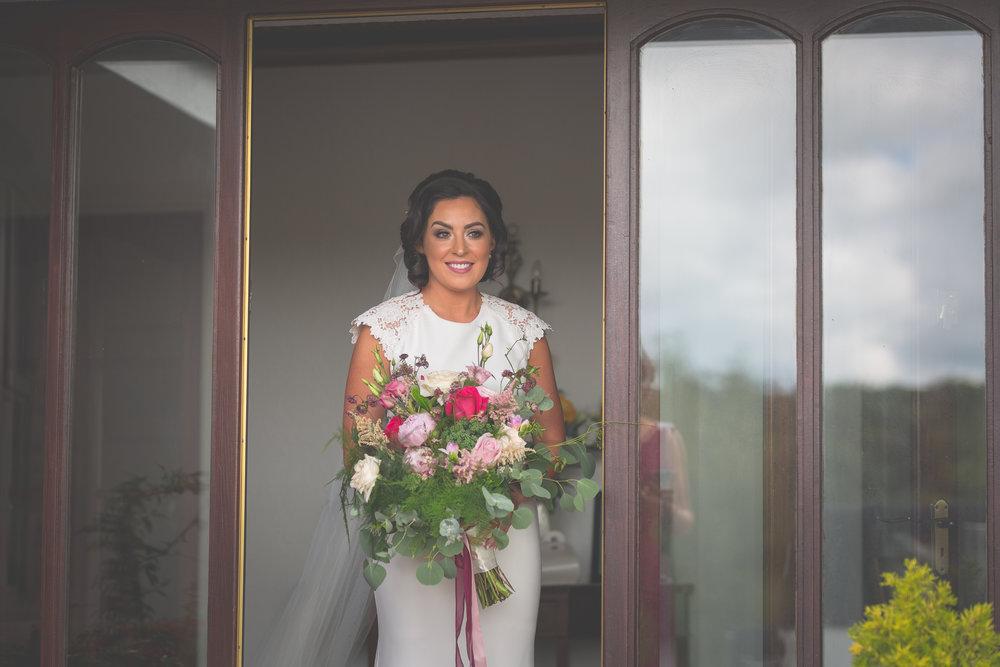 Brian McEwan Wedding Photography | Carol-Anne & Sean | Bridal Preparations-155.jpg