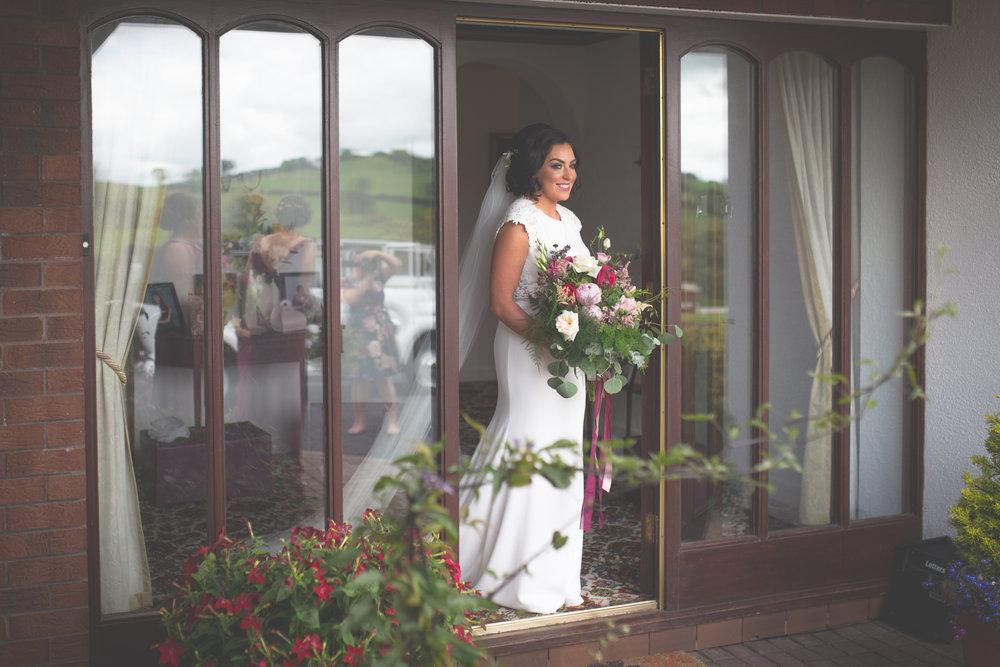Brian McEwan Wedding Photography | Carol-Anne & Sean | Bridal Preparations-156.jpg