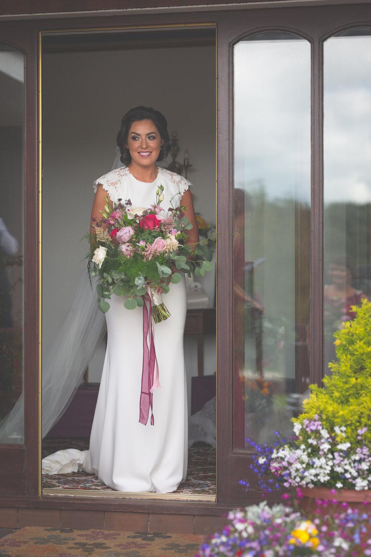Brian McEwan Wedding Photography | Carol-Anne & Sean | Bridal Preparations-157.jpg