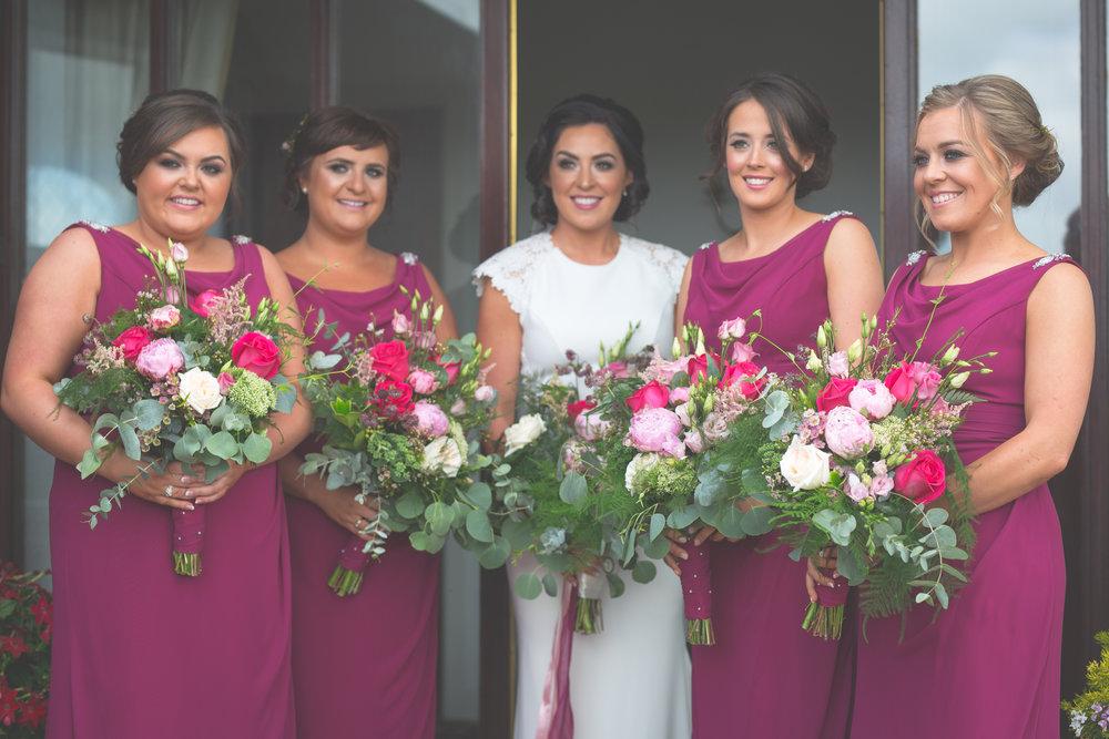 Brian McEwan Wedding Photography | Carol-Anne & Sean | Bridal Preparations-158.jpg