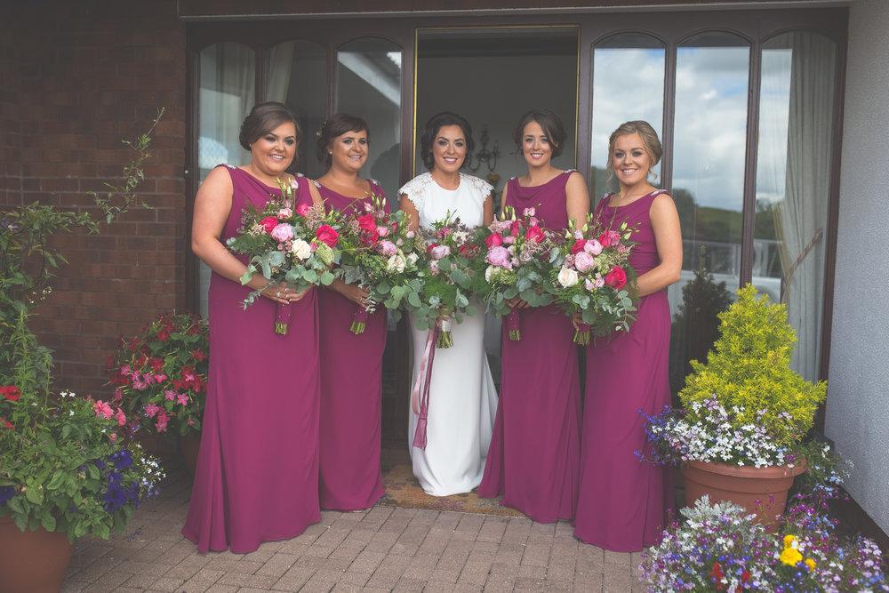Brian McEwan Wedding Photography | Carol-Anne & Sean | Bridal Preparations-159.jpg