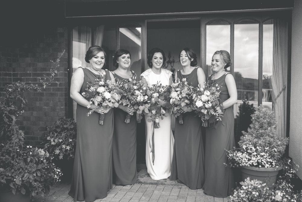 Brian McEwan Wedding Photography | Carol-Anne & Sean | Bridal Preparations-160.jpg