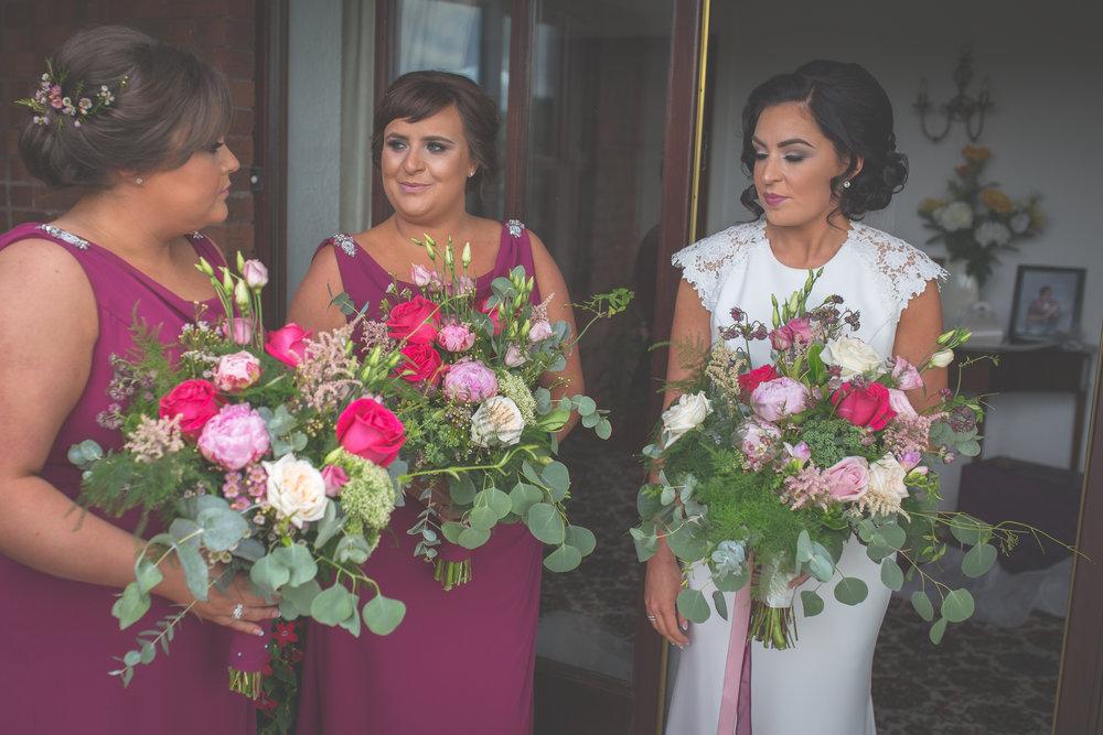 Brian McEwan Wedding Photography | Carol-Anne & Sean | Bridal Preparations-163.jpg