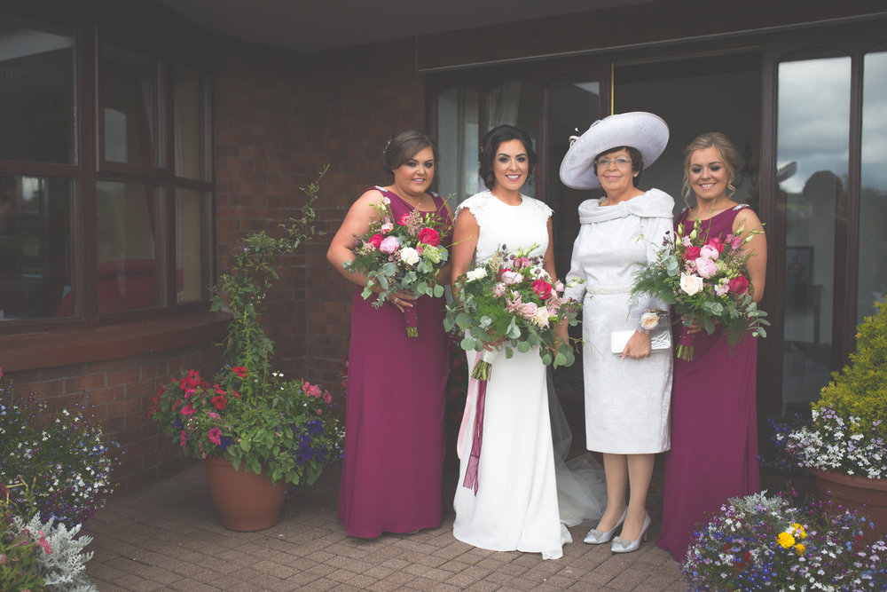 Brian McEwan Wedding Photography | Carol-Anne & Sean | Bridal Preparations-167.jpg