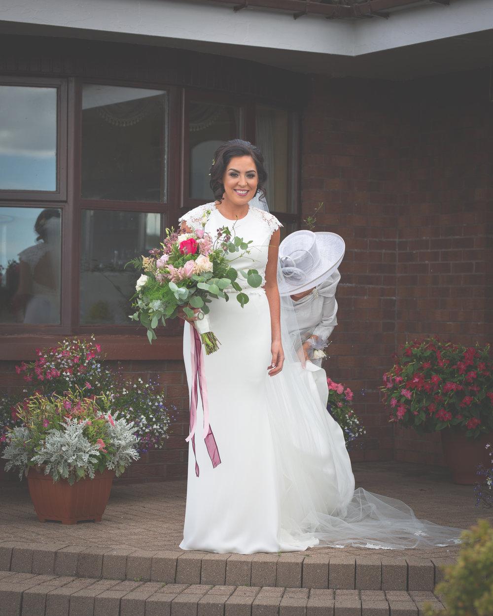 Brian McEwan Wedding Photography | Carol-Anne & Sean | Bridal Preparations-172.jpg
