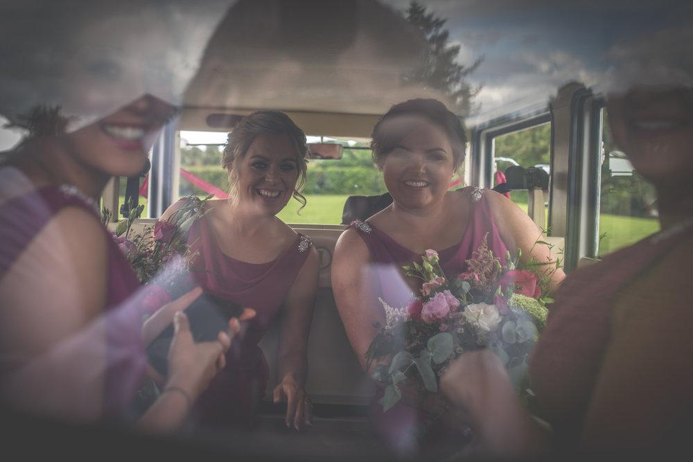 Brian McEwan Wedding Photography | Carol-Anne & Sean | Bridal Preparations-173.jpg