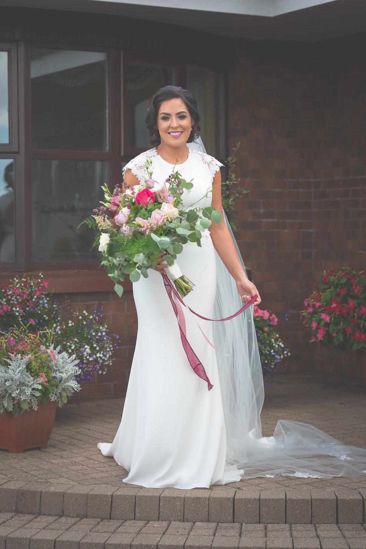 Brian McEwan Wedding Photography | Carol-Anne & Sean | Bridal Preparations-177.jpg