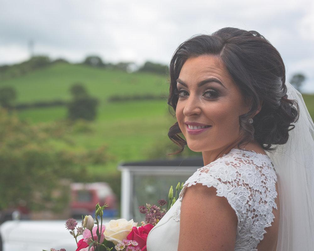 Brian McEwan Wedding Photography | Carol-Anne & Sean | Bridal Preparations-179.jpg