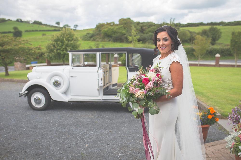Brian McEwan Wedding Photography | Carol-Anne & Sean | Bridal Preparations-180.jpg