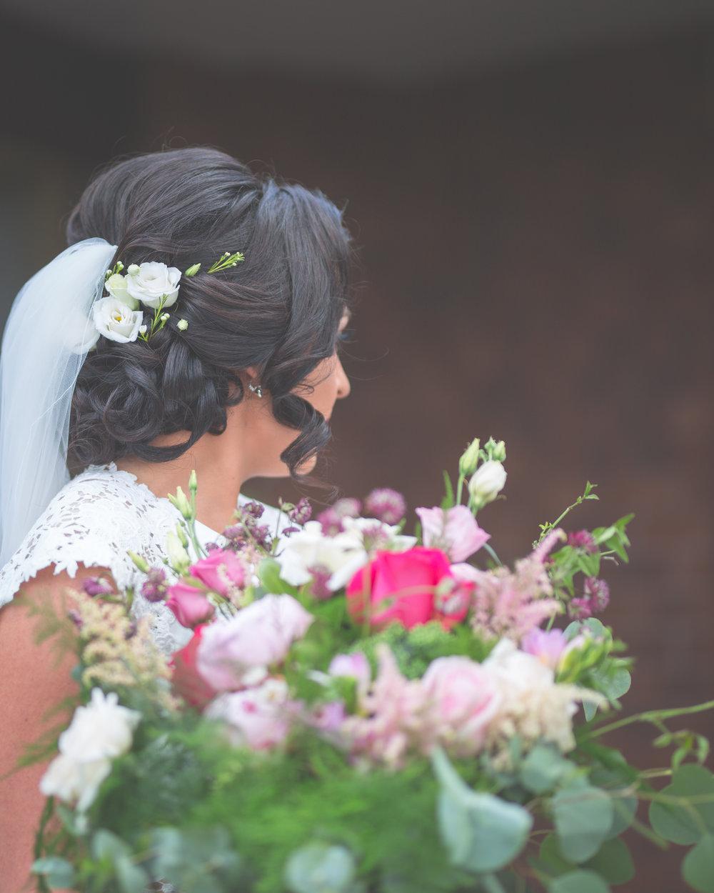 Brian McEwan Wedding Photography | Carol-Anne & Sean | Bridal Preparations-182.jpg