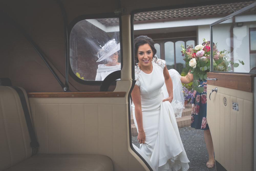 Brian McEwan Wedding Photography | Carol-Anne & Sean | Bridal Preparations-184.jpg