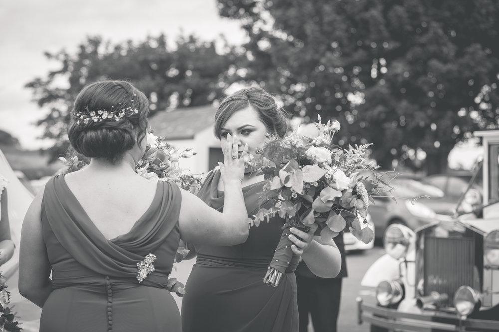 Brian McEwan Wedding Photography | Carol-Anne & Sean | The Ceremony-2.jpg