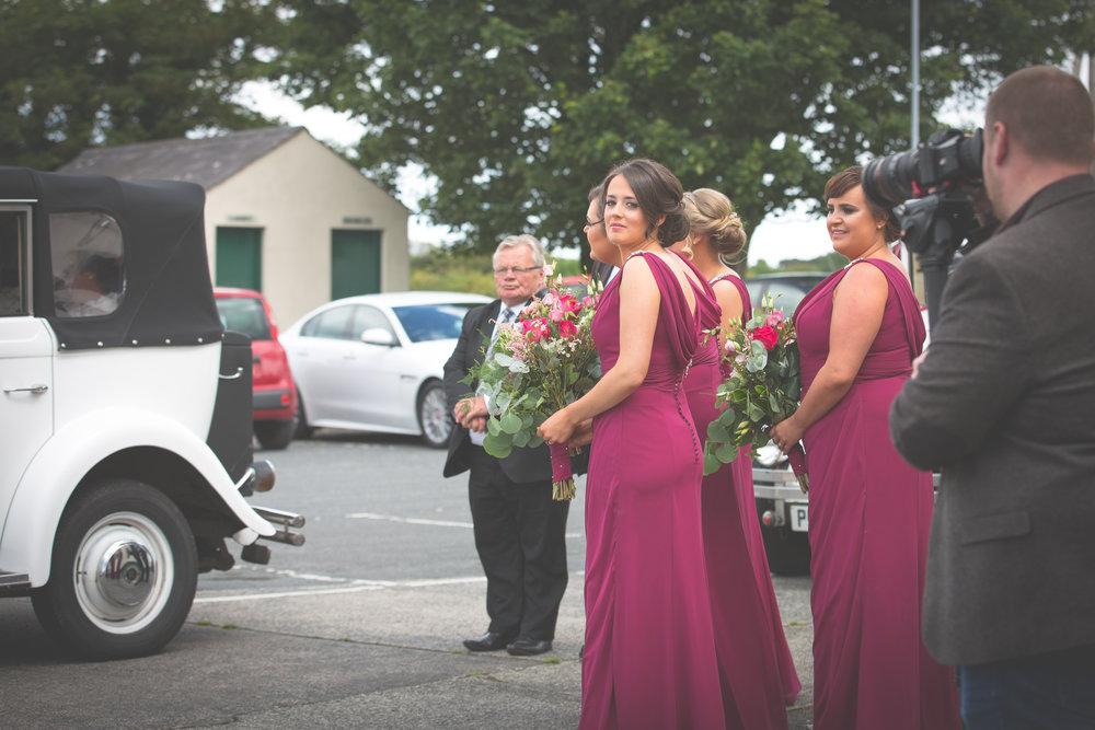 Brian McEwan Wedding Photography | Carol-Anne & Sean | The Ceremony-1.jpg