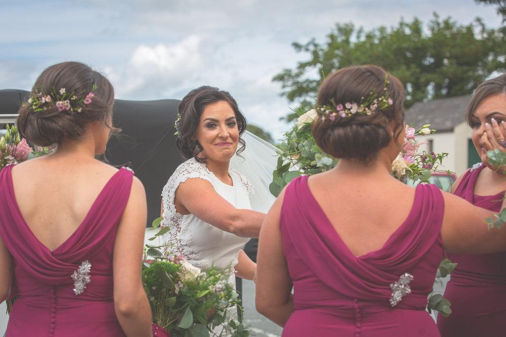 Brian McEwan Wedding Photography | Carol-Anne & Sean | The Ceremony-3.jpg