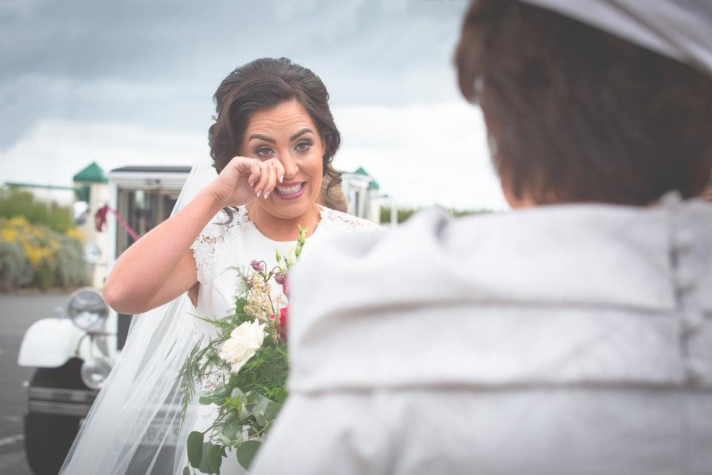 Brian McEwan Wedding Photography | Carol-Anne & Sean | The Ceremony-4.jpg