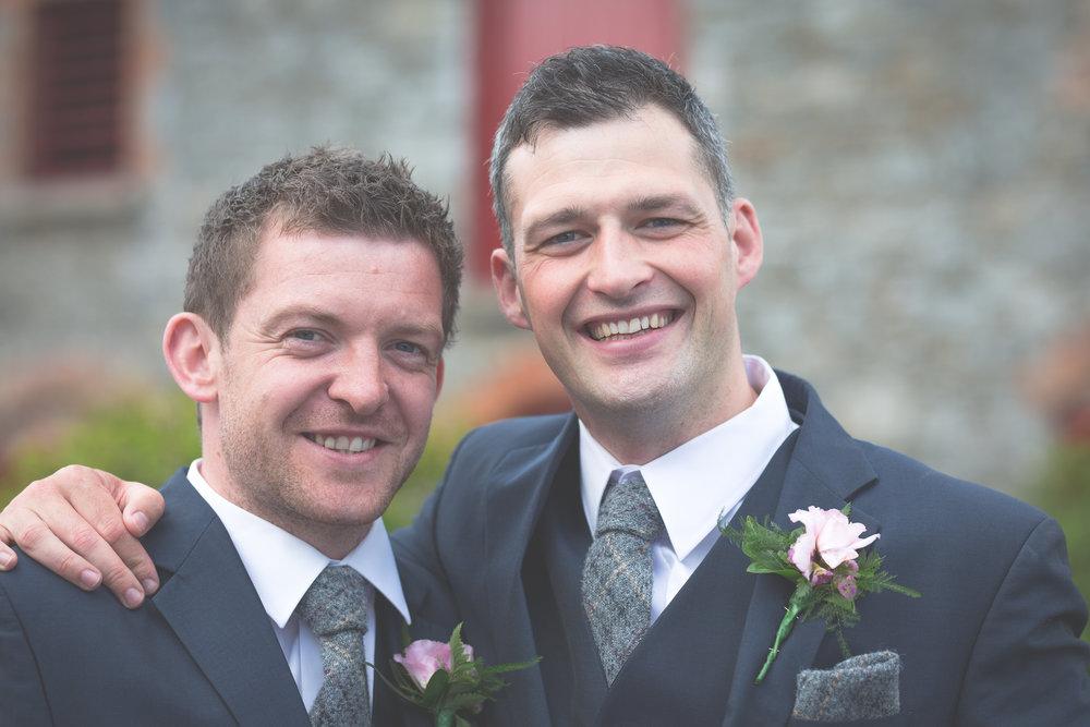 Brian McEwan Wedding Photography | Carol-Anne & Sean | The Portraits-2.jpg