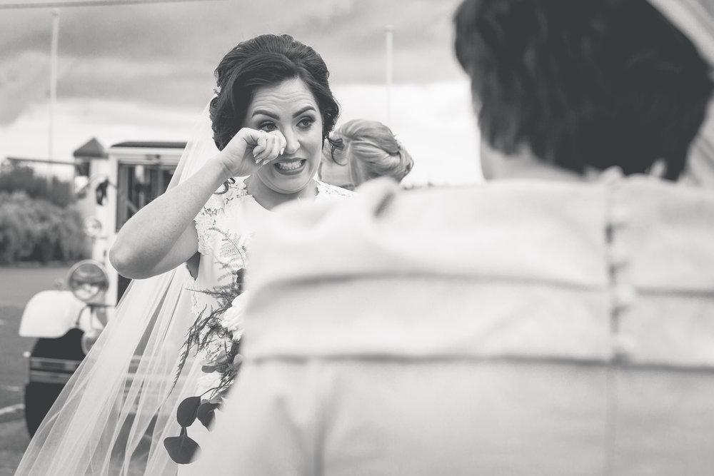 Brian McEwan Wedding Photography | Carol-Anne & Sean | The Ceremony-5.jpg