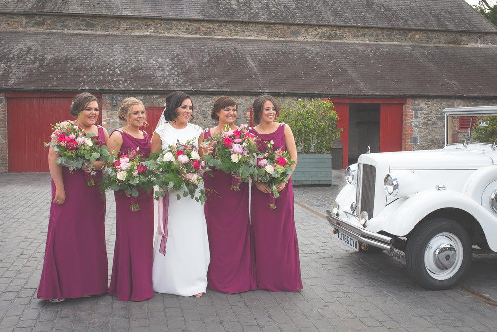 Brian McEwan Wedding Photography | Carol-Anne & Sean | The Portraits-4.jpg