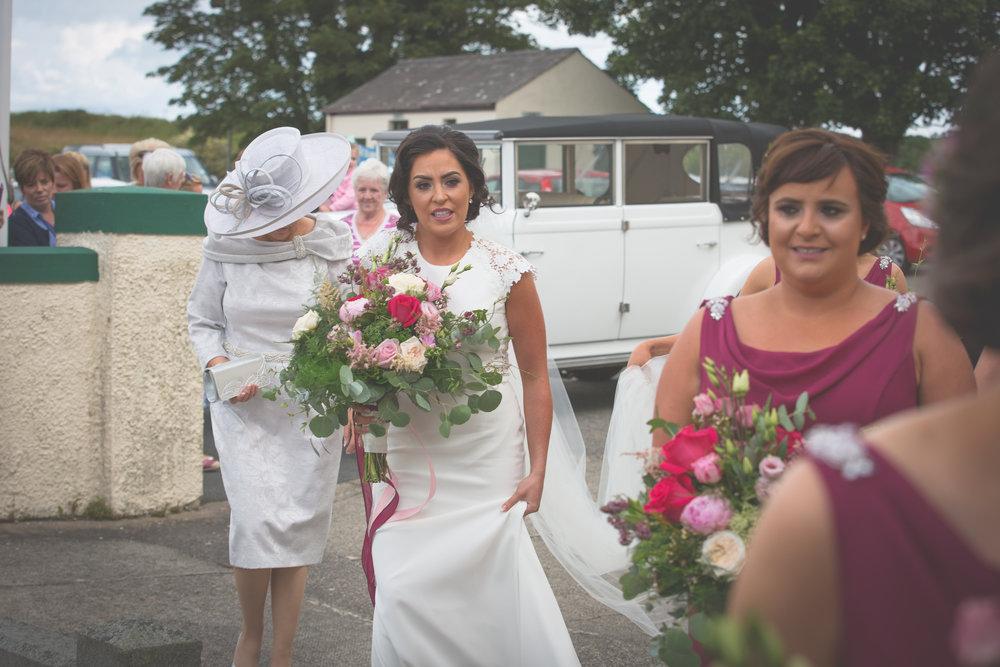 Brian McEwan Wedding Photography | Carol-Anne & Sean | The Ceremony-7.jpg