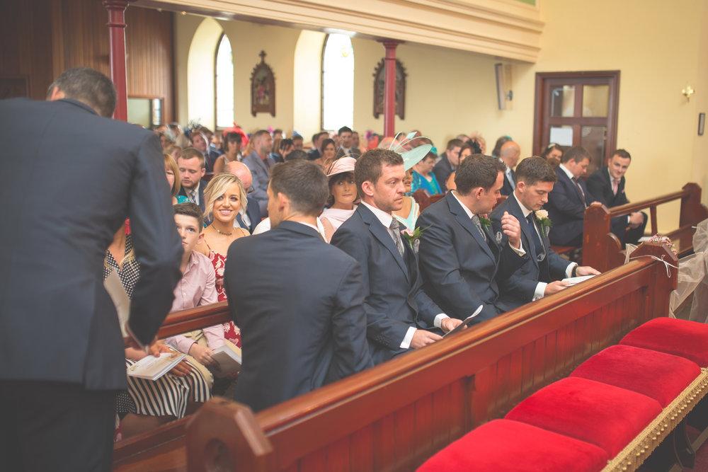 Brian McEwan Wedding Photography | Carol-Anne & Sean | The Ceremony-11.jpg