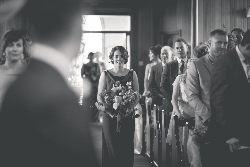 Brian McEwan Wedding Photography | Carol-Anne & Sean | The Ceremony-13.jpg