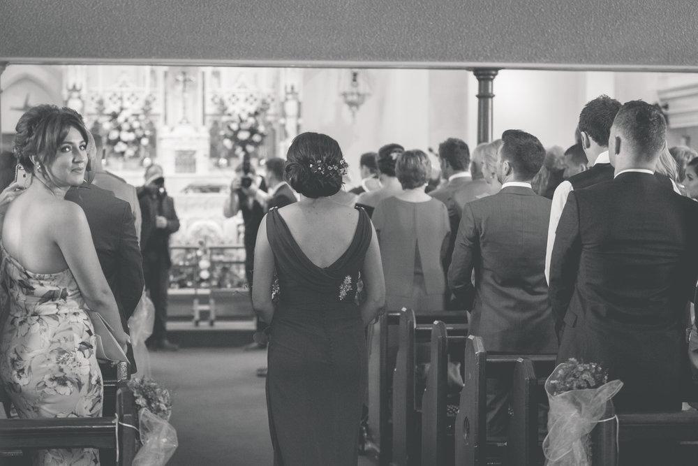 Brian McEwan Wedding Photography | Carol-Anne & Sean | The Ceremony-12.jpg