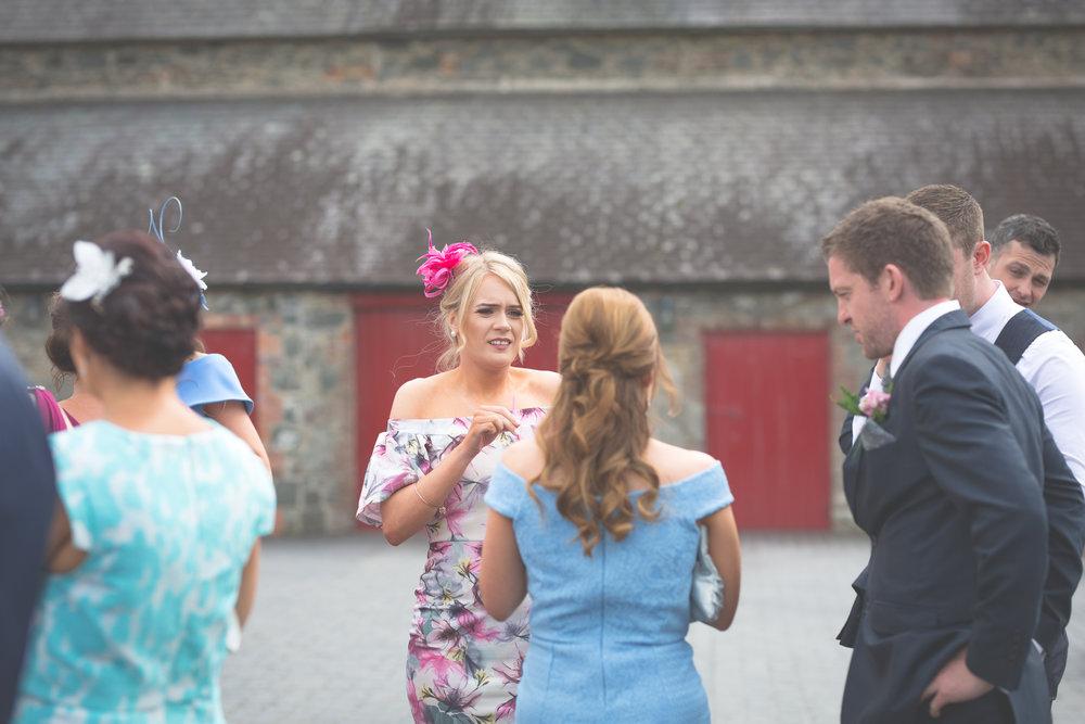 Brian McEwan Wedding Photography | Carol-Anne & Sean | The Portraits-13.jpg