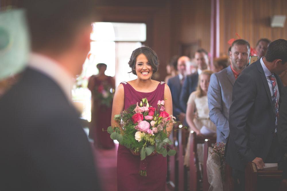 Brian McEwan Wedding Photography | Carol-Anne & Sean | The Ceremony-14.jpg