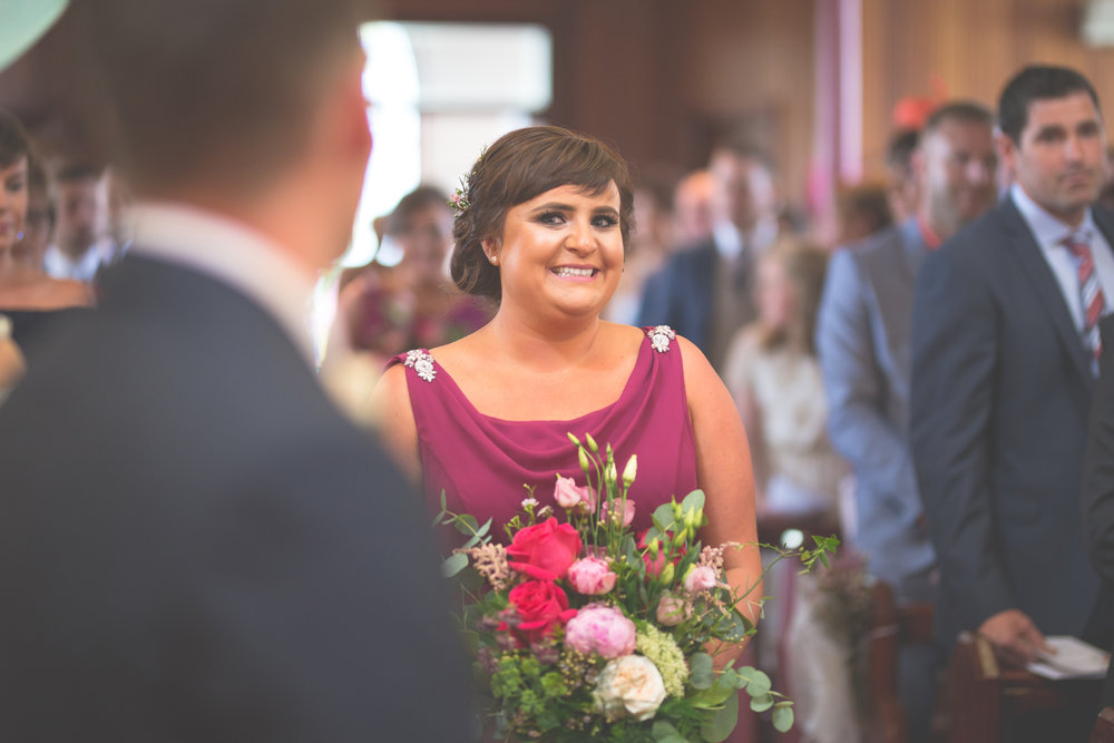 Brian McEwan Wedding Photography | Carol-Anne & Sean | The Ceremony-15.jpg