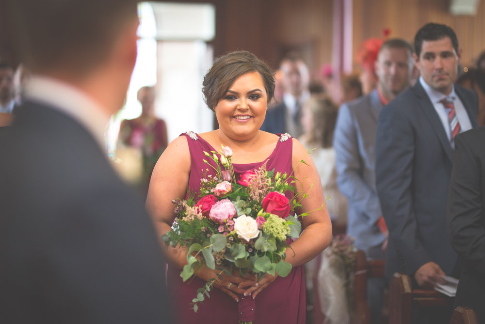 Brian McEwan Wedding Photography | Carol-Anne & Sean | The Ceremony-16.jpg