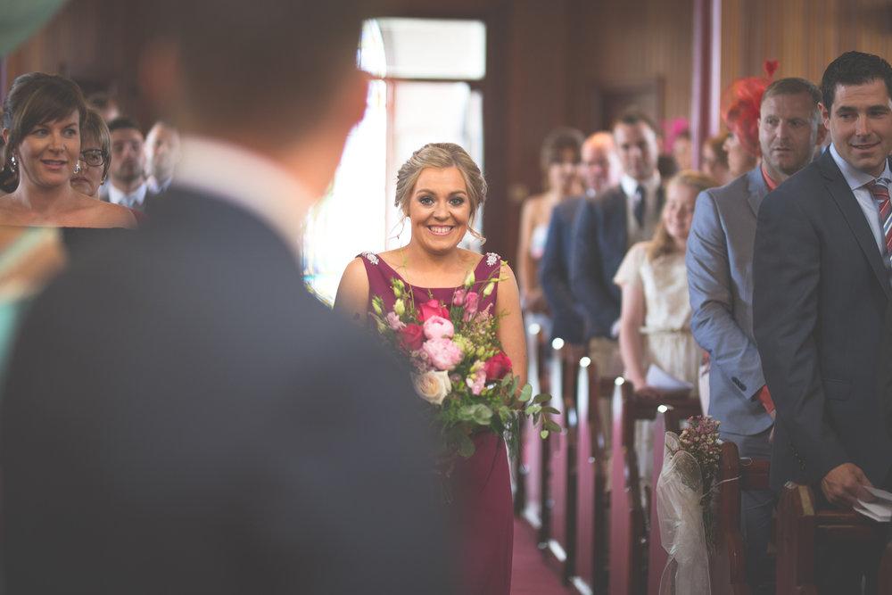 Brian McEwan Wedding Photography | Carol-Anne & Sean | The Ceremony-17.jpg