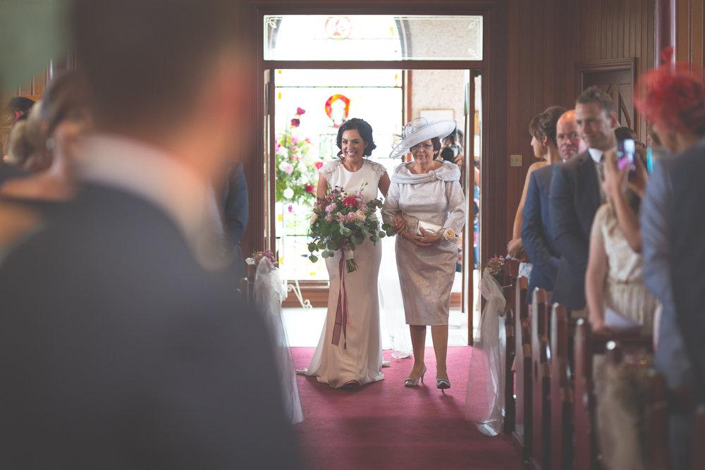 Brian McEwan Wedding Photography | Carol-Anne & Sean | The Ceremony-19.jpg