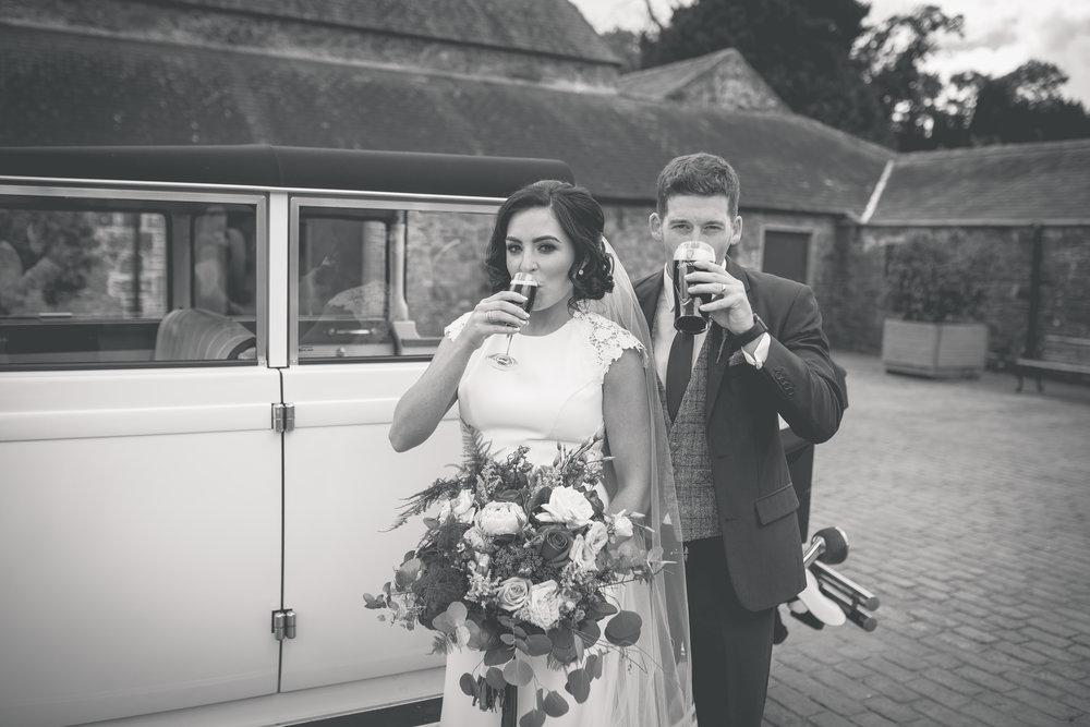 Brian McEwan Wedding Photography | Carol-Anne & Sean | The Portraits-19.jpg