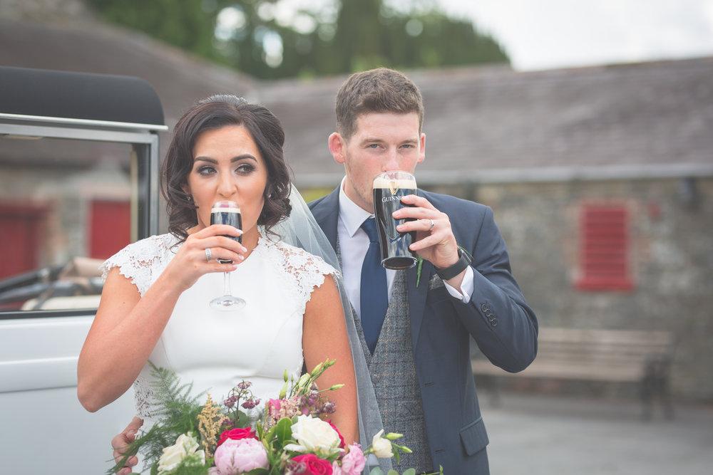 Brian McEwan Wedding Photography | Carol-Anne & Sean | The Portraits-18.jpg