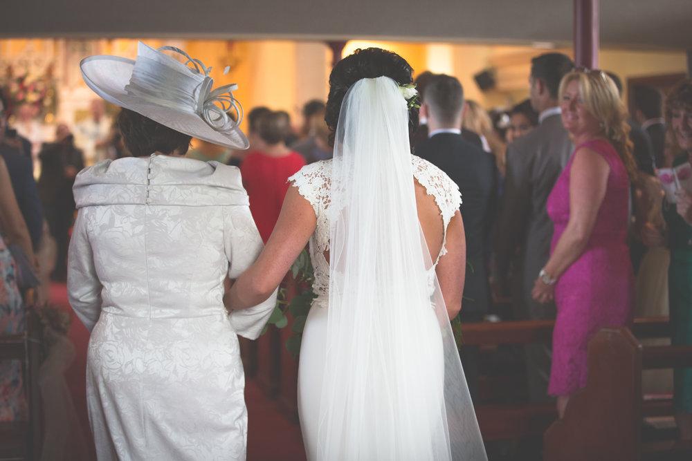 Brian McEwan Wedding Photography | Carol-Anne & Sean | The Ceremony-20.jpg