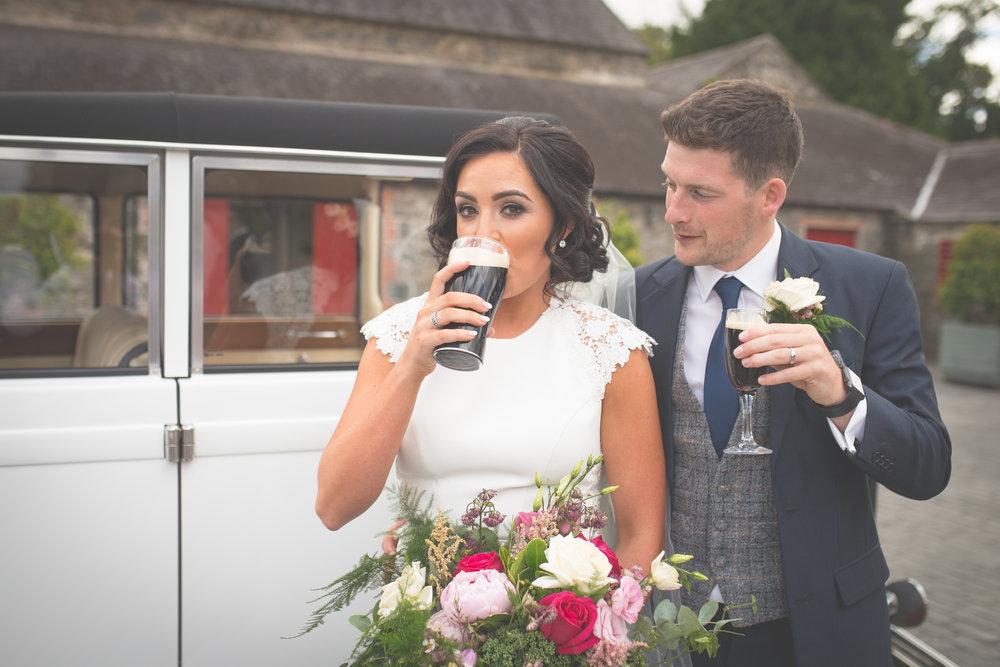Brian McEwan Wedding Photography | Carol-Anne & Sean | The Portraits-20.jpg