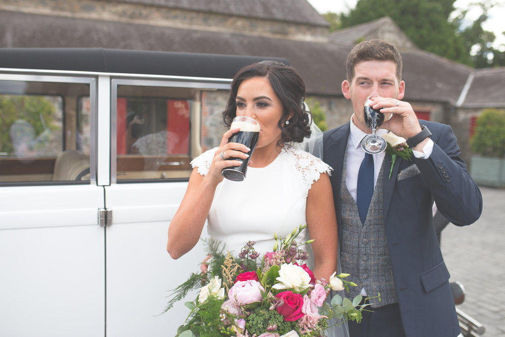 Brian McEwan Wedding Photography | Carol-Anne & Sean | The Portraits-21.jpg