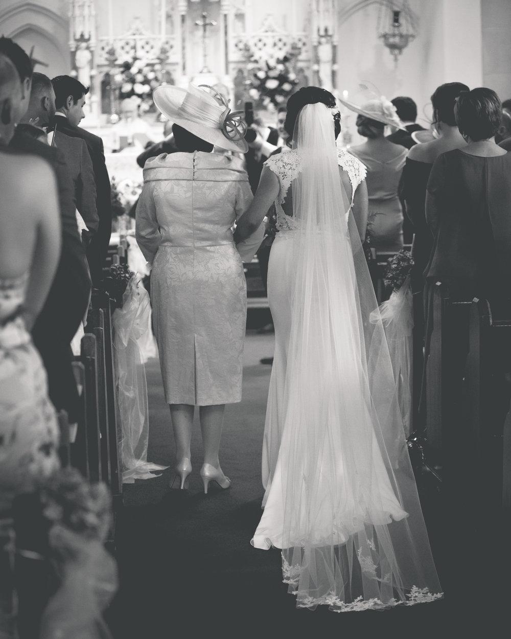 Brian McEwan Wedding Photography | Carol-Anne & Sean | The Ceremony-21.jpg