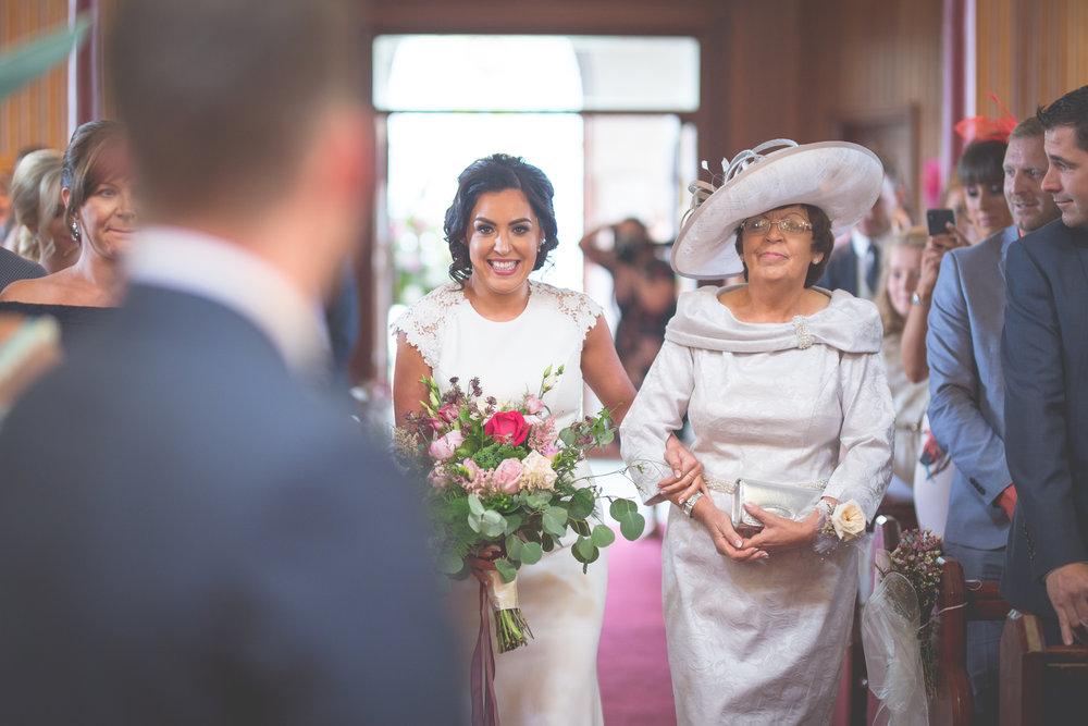 Brian McEwan Wedding Photography | Carol-Anne & Sean | The Ceremony-22.jpg