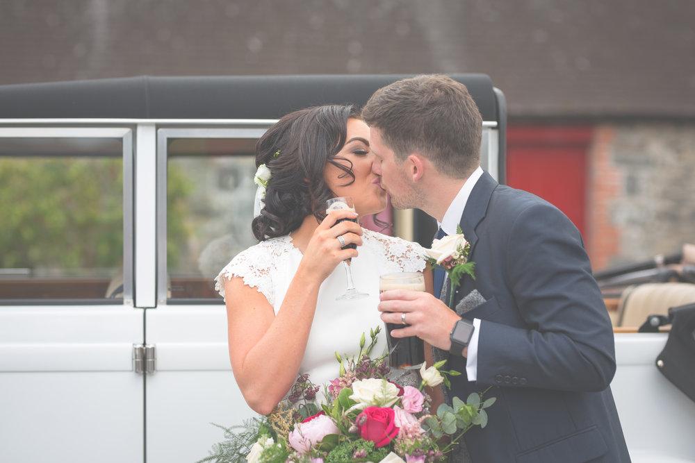 Brian McEwan Wedding Photography | Carol-Anne & Sean | The Portraits-23.jpg