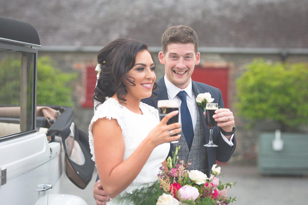 Brian McEwan Wedding Photography | Carol-Anne & Sean | The Portraits-22.jpg