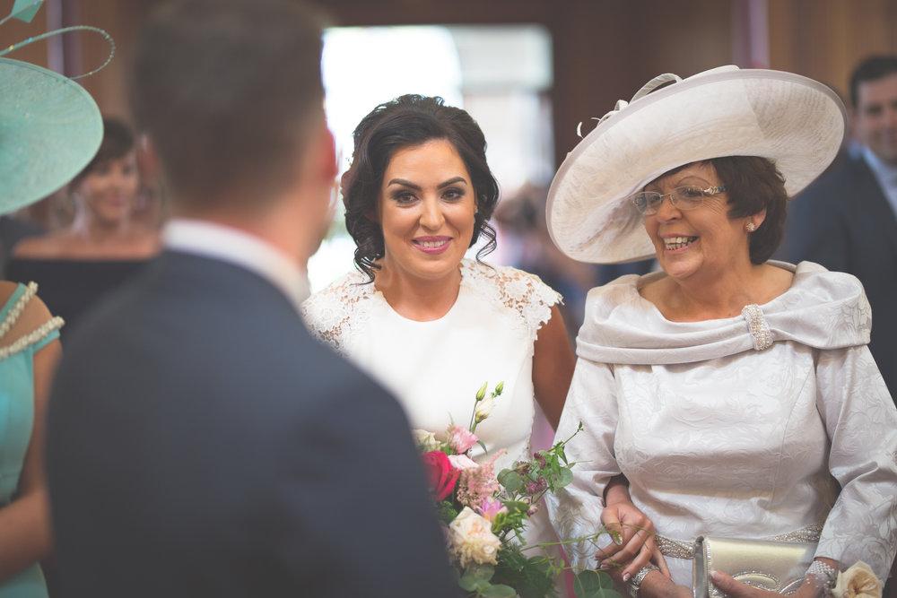 Brian McEwan Wedding Photography | Carol-Anne & Sean | The Ceremony-23.jpg