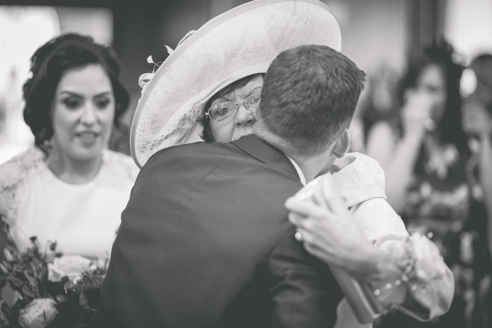 Brian McEwan Wedding Photography | Carol-Anne & Sean | The Ceremony-25.jpg