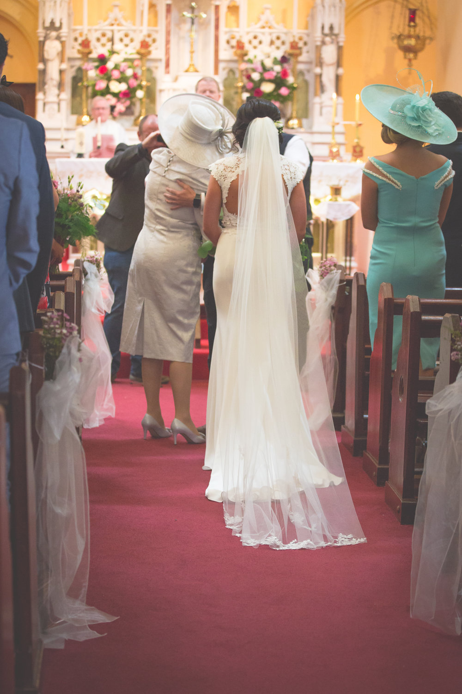 Brian McEwan Wedding Photography | Carol-Anne & Sean | The Ceremony-24.jpg
