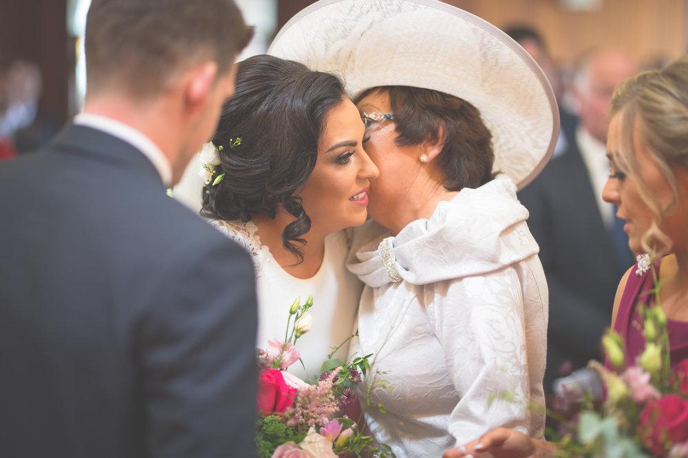 Brian McEwan Wedding Photography | Carol-Anne & Sean | The Ceremony-26.jpg
