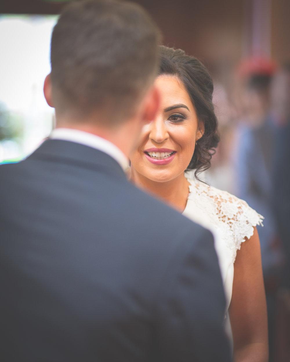 Brian McEwan Wedding Photography | Carol-Anne & Sean | The Ceremony-27.jpg