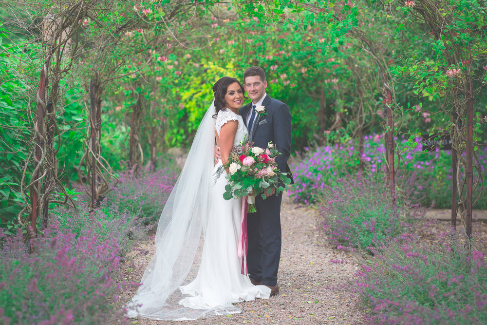 Brian McEwan Wedding Photography | Carol-Anne & Sean | The Portraits-26.jpg