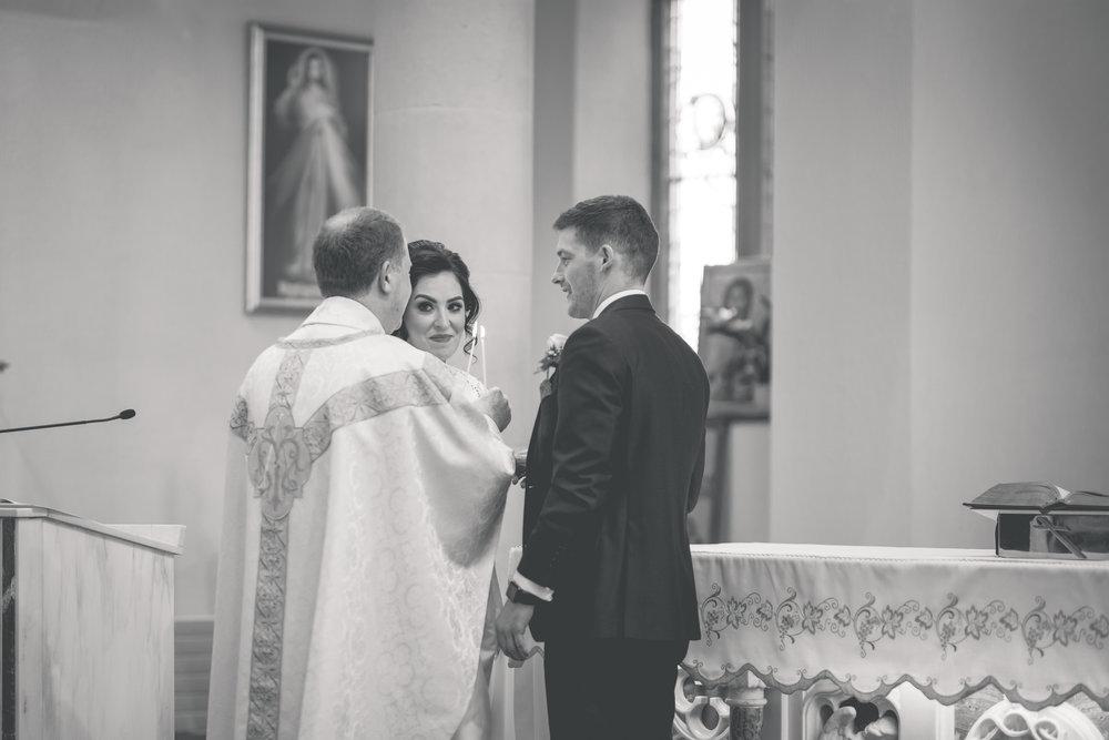 Brian McEwan Wedding Photography | Carol-Anne & Sean | The Ceremony-29.jpg