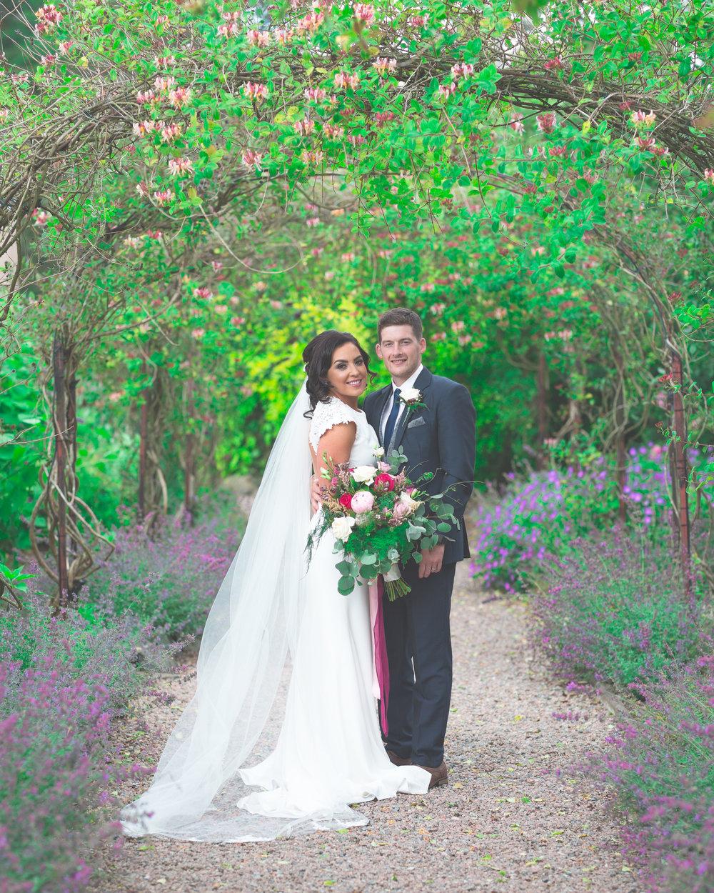 Brian McEwan Wedding Photography | Carol-Anne & Sean | The Portraits-27.jpg